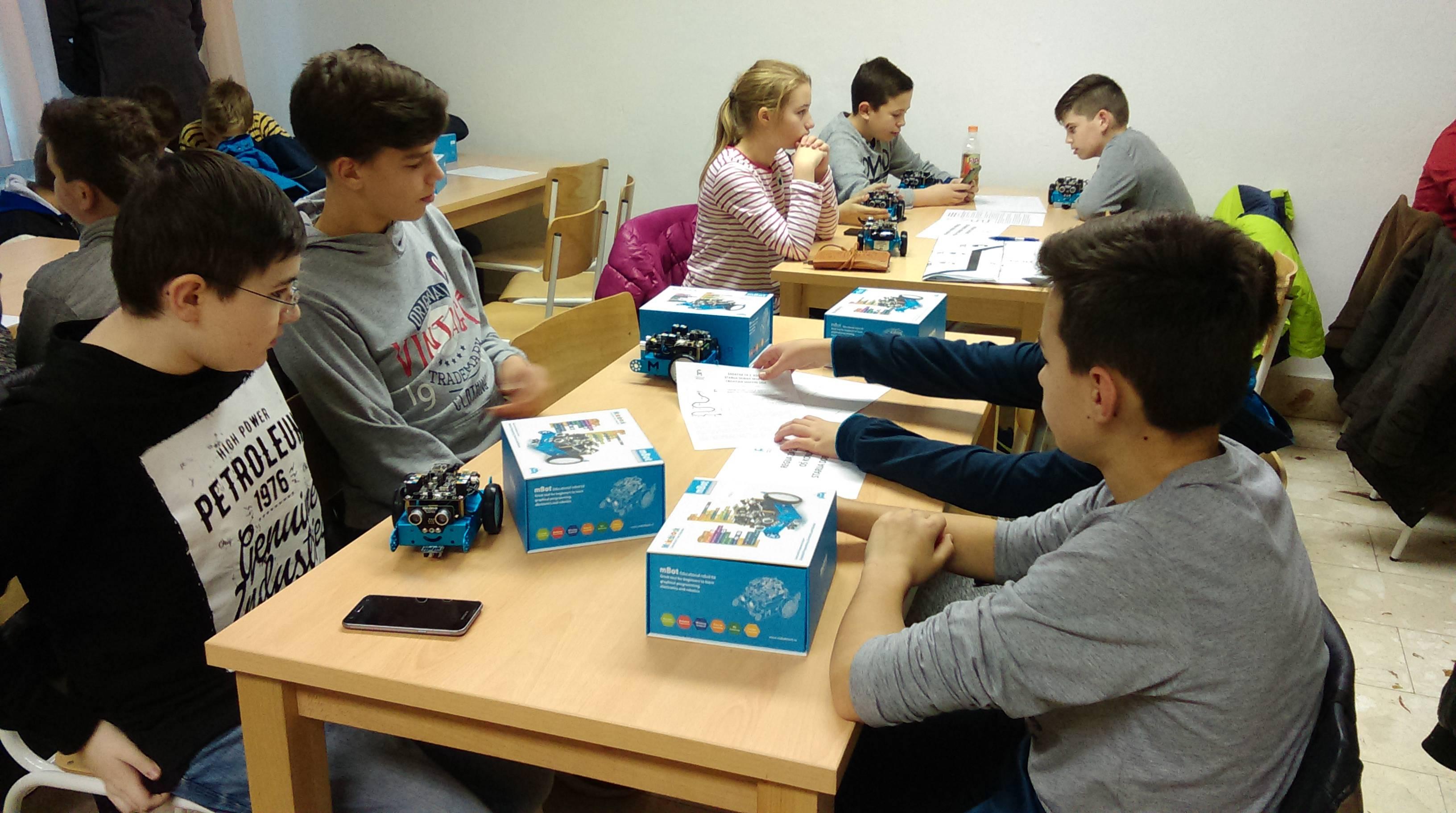 http://os-bedenica.skole.hr/upload/os-bedenica/images/newsimg/867/Image/IMAG0472.jpg